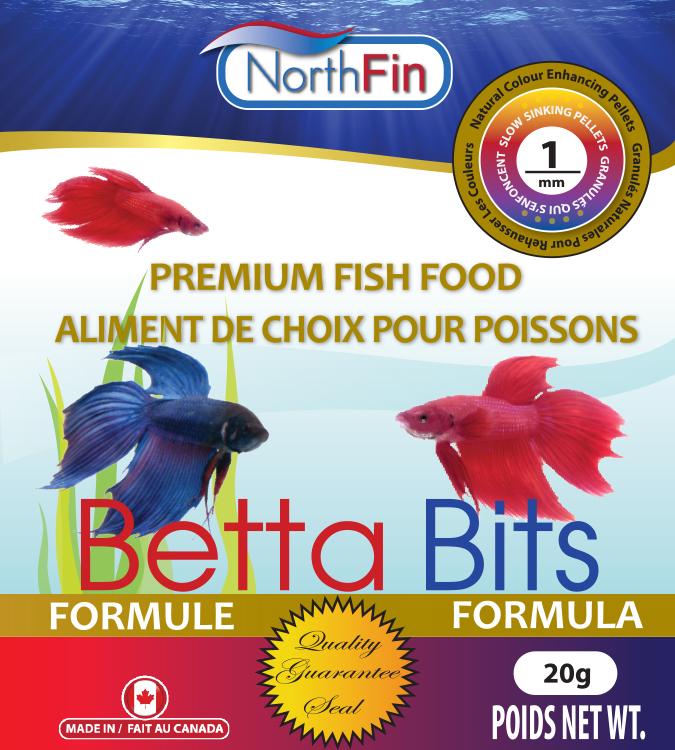 www.northfin.com