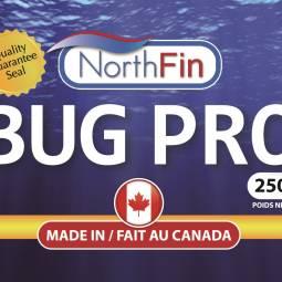 Bug Pro-New!